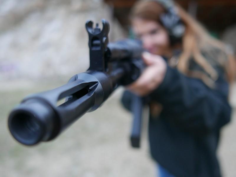 Weapon-Competency-shooting-corse-sofia-bulgaria-1000843