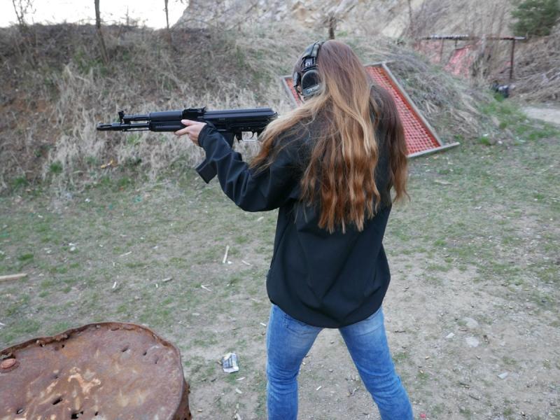 Weapon-Competency-shooting-corse-sofia-bulgaria-1000851