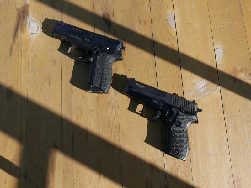 Weapon-Competency-shooting-corse-sofia-bulgaria-1000859
