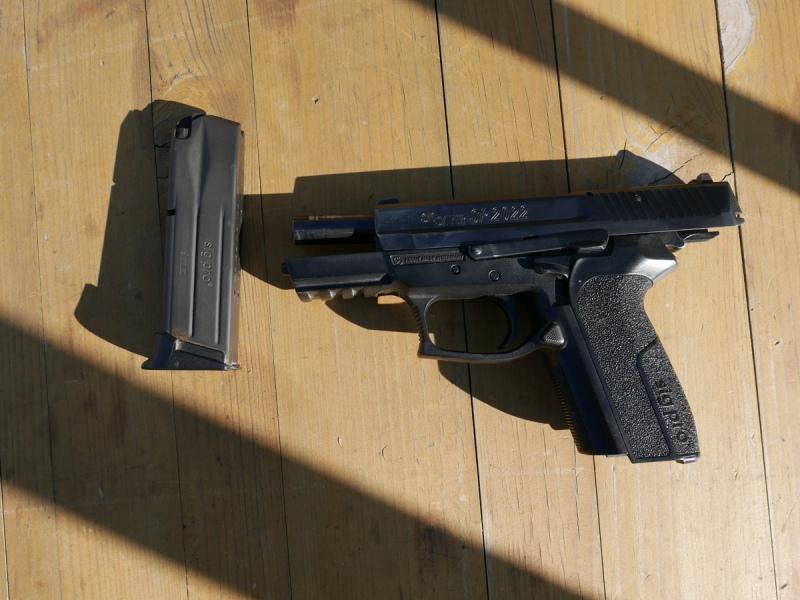 Weapon-Competency-shooting-corse-sofia-bulgaria-1000866