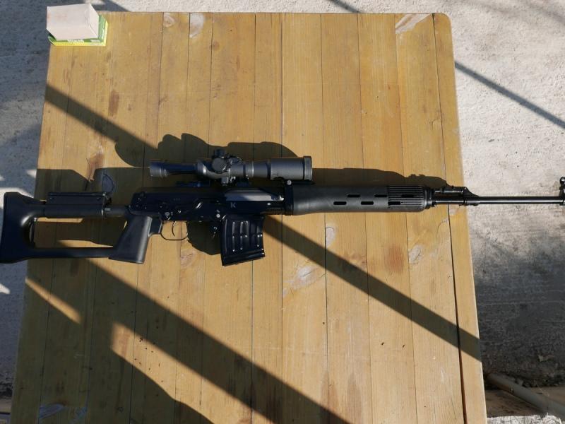 Weapon-Competency-shooting-corse-sofia-bulgaria-1000869