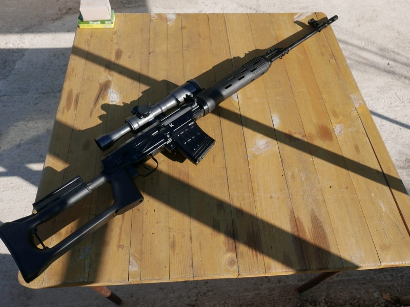 Weapon-Competency-shooting-corse-sofia-bulgaria-1000870