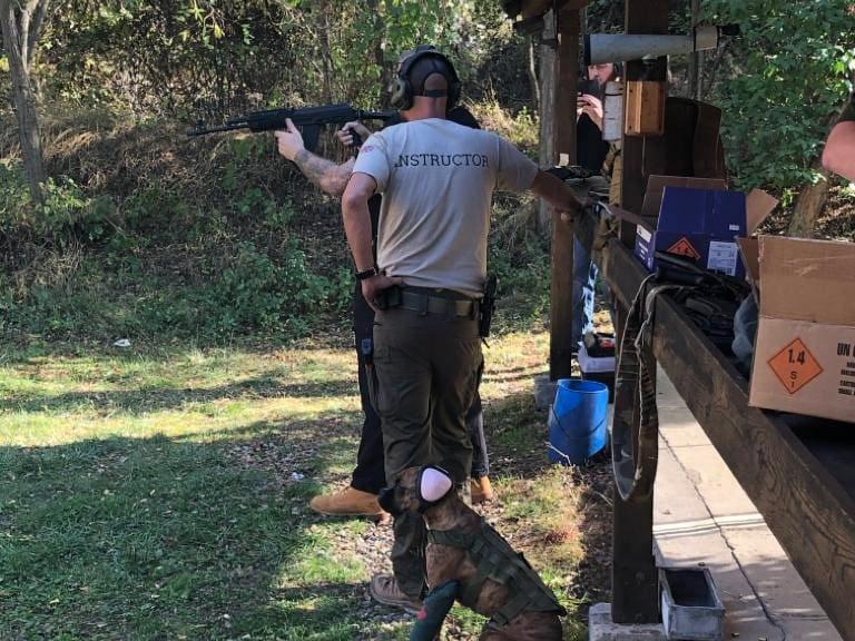 Weapon-Competency-shooting-corse-sofia-bulgaria-6