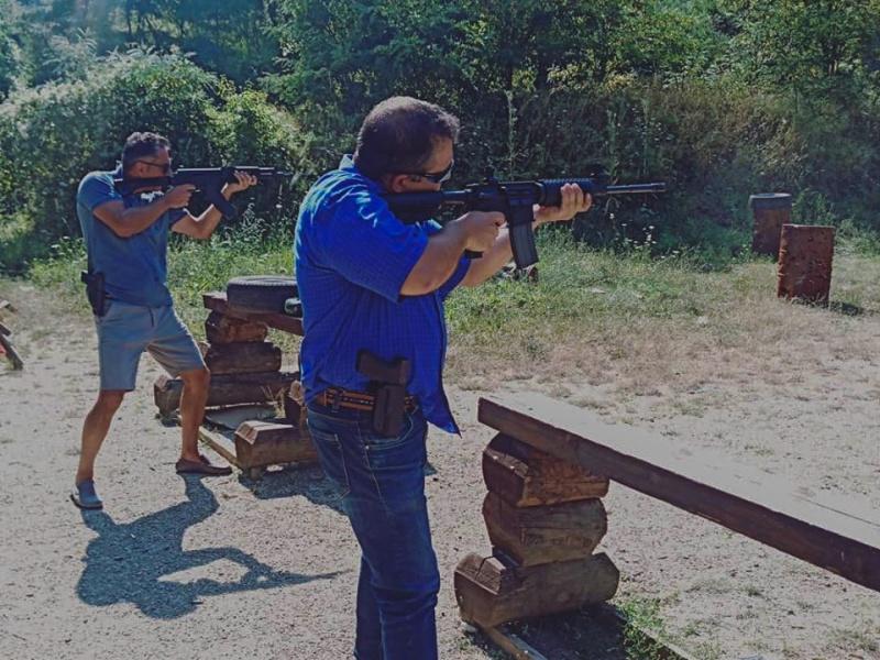 Weapon-Competency-shooting-corse-sofia-bulgaria-7