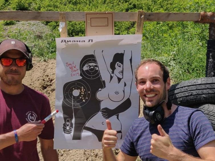 Weapon-Competency-shooting-corse-sofia-bulgaria-8