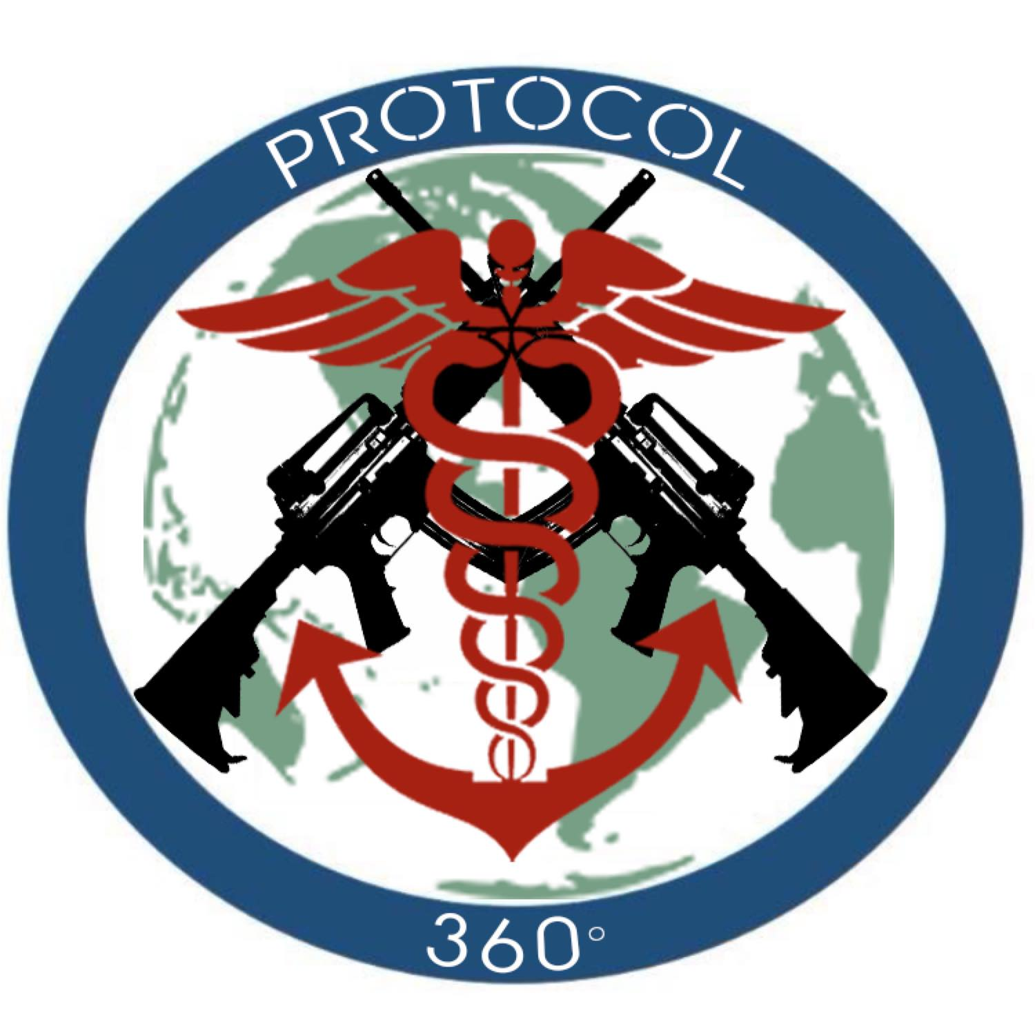 Protocol 360 Limited