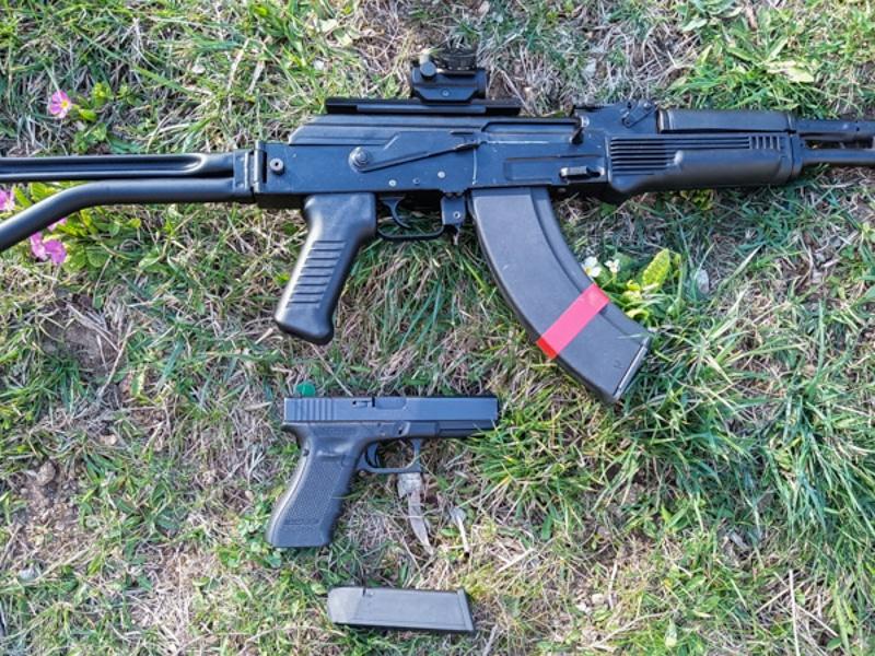 Balkan-3-Gun