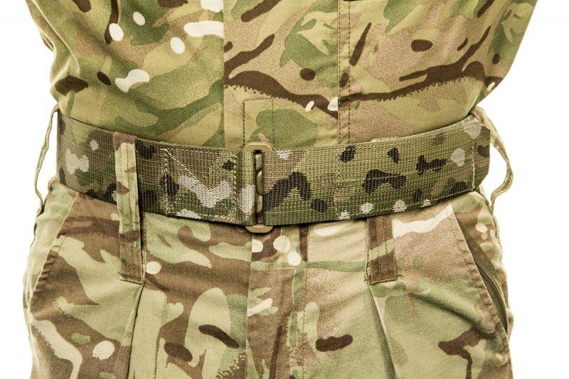 PrepYou.Eu - Bulgaria's Military & Medical Training Experts