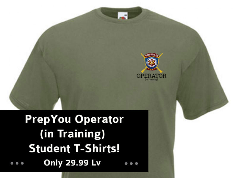 PrepYou.Eu - Bulgaria's Military & Medical Training Experts
