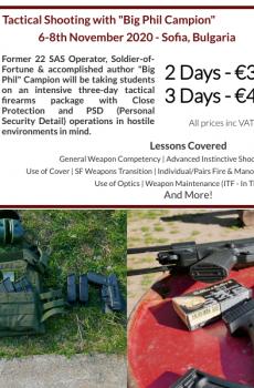 Phil_Campion_Tactical_Shooting_PrepYou_Eu_Sofia_Bulgaria