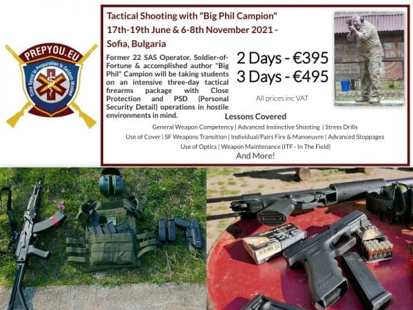 Big_Phil_Campion_Fire-Arms_Training