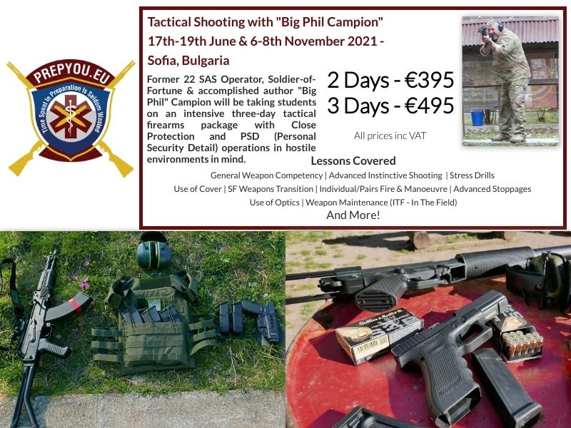 Big_Phil_Campion_Fire-Arms_Training