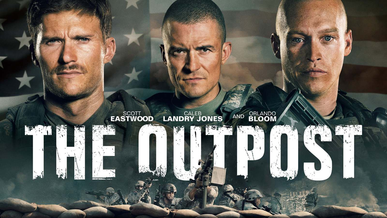 Prep_You_and_The_Outpost_Movie