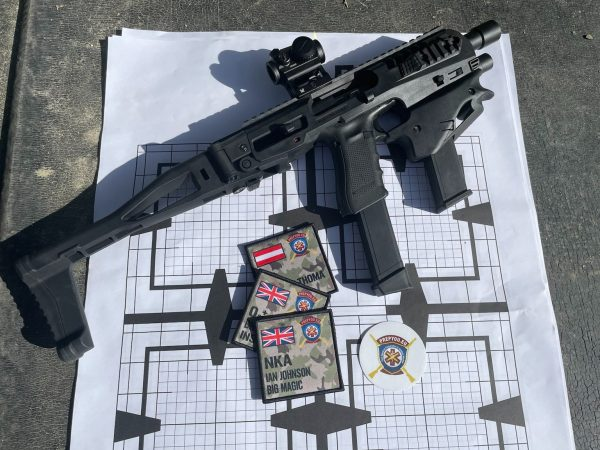 Custom_Patches_For_airsoft